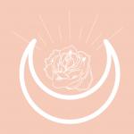 Meisei M Cosmetics logo