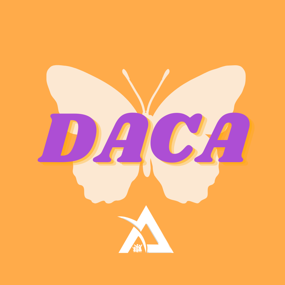 Daca Alliance Community Services