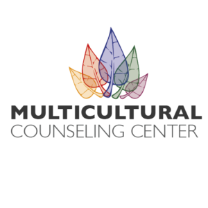 Multicultural Counseling Center