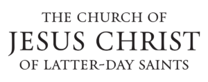 The church of Jesus Christ Latter-Day Saints