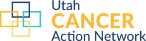 Utah Cancer action Network Logo