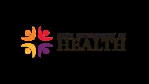 Utah-Department-of-Health-2