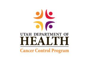 Utah Department of Health Cancer Control Program