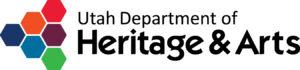 Utah Department of Heritage and Arts