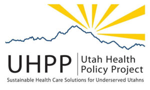 Utah Helath Policy Project